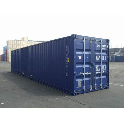 Prodaja polovnih kontejnera Luka Beograd